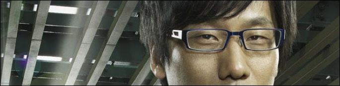 Già in lavorazione un Metal Gear senza il maestro
